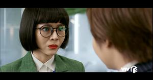 """Diễm Hương: """"Nhiều người buông lời khó nghe khi xem tôi đóng vai phản diện"""""""