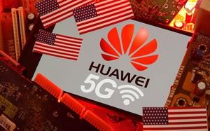 Mất nguồn cung chip từ TSMC, Huawei tìm đến sự trợ giúp của Samsung