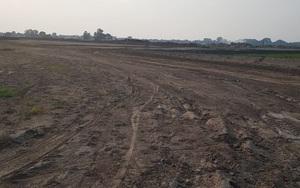 """Dự án Dũng Liệt Green City Yên Phong bán """"lúa non"""""""