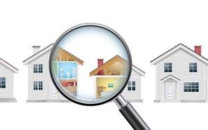 """Lãi vay mua nhà giảm nhanh, người dân có nên """"chớp"""" thời cơ?"""