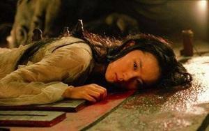 Nữ Hoàng đế đầu tiên trong lịch sử Trung Quốc: Bại trận và bị tra tấn 3 ngày đêm