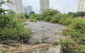 Kiểm tra hơn 300 dự án bỏ hoang tại Hà Nội
