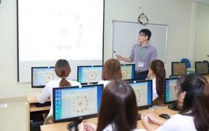 Học viện Nông nghiệp Việt Nam mở mới 3 ngành đào tạo trong năm 2021, đó là ngành gì?