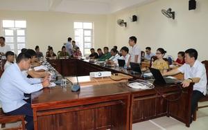 Hội Nông dân tỉnh Sơn La tập huấn kỹ năng viết đề xuất và quản lý vốn tài trợ nhỏ