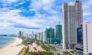 Bộ Xây dựng đề xuất làm rõ hợp đồng mua bán căn hộ condotel