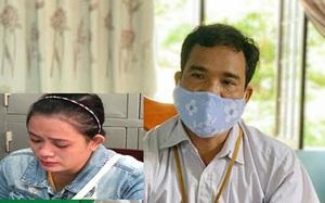 Quảng Ngãi: Khởi tố Chủ tịch UBND và kế toán xã ăn chặn tiền hỗ trợ người nghèo