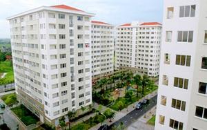 3 dự án nhà ở xã hội gần 4.380 tỷ đồng tại Thanh Hóa đang tìm nhà đầu tư