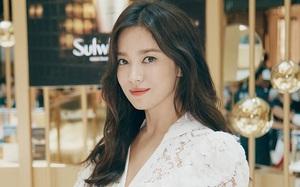 """Song Hye Kyo trở lại với bộ phim xoay quanh chuyện """"báo thù"""""""