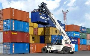 FTA thế hệ mới có thể giúp Việt Nam đạt mục tiêu xuất nhập khẩu năm 2021