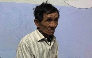 Chân dung cụ ông 76 tuổi bị bắt vì môi giới mại dâm