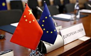 """Hiệp định đầu tư Trung Quốc - EU: Mỗi bên một động cơ riêng, Trump và Biden cùng """"khó chịu"""""""
