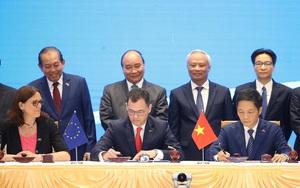 """2021 - năm """"lửa thử vàng"""" của nền kinh tế Việt Nam"""
