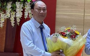 Quảng Ngãi: Lý Sơn có Bí thư mới, còn 3 huyện khuyết chức danh lãnh đạo chủ chốt