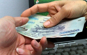 """Kẻ giết bác ruột ở Bắc Ninh khai đưa tiền cho Đội trưởng hình sự Công an Tây Hồ để """"chạy án"""""""