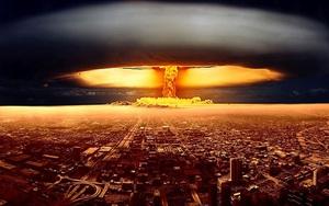 Tướng Mỹ cảnh báo nóng nguy cơ chiến tranh hạt nhân với Nga,Trung Quốc