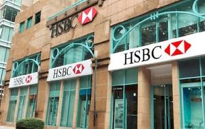 Khối nghiên cứu HSBC: Dù có rủi ro tăng giá hàng hoá cơ bản nhưng Việt Nam vẫn kiểm soát được lạm phát