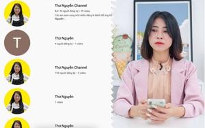 Thơ Nguyễn dừng làm Youtube, liệu mạng xã hội đã an toàn?