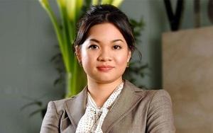 """Chủ tịch Nguyễn Thanh Phượng 8 năm không thù lao, CEO Tô Hải """"từ chối"""" 3,8 tỷ tiền thưởng"""