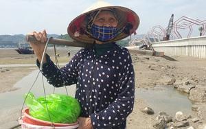 Vụ việc Chủ đầu tư khu đô thị Phương Đông lấn chiếm bãi triều: Người dân chính thức gửi đơn kêu cứu