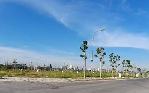 Thanh Hóa: Rầm rộ giao bán các dự án bất động sản chưa đủ pháp lý