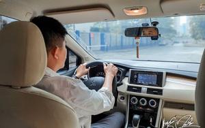 Sử dụng sau 2 năm, chủ xe Mitsubishi Xpander đánh giá thẳng thật