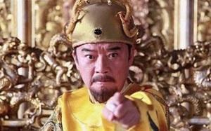 2 kiểu người nào khiến hoàng đế Chu Nguyên Chương không dám đắc tội?