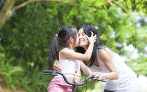 6 kiểu gia đình tốt và xấu ảnh hưởng đến quá trình phát triển của trẻ