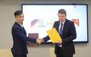 T&T Group bắt tay đối tác Nga gỡ khó cho ngành du lịch
