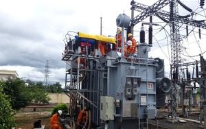 Công ty Điện lực Đắk Nông: Nỗ lực vì khách hàng
