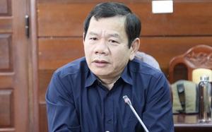 Quảng Ngãi: Chủ tịch tỉnh gạt đề xuất của Sở, đồng ý mở tuyến Đà Nẵng-Lý Sơn