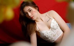 """5 """"hot-girl"""" bóng chuyền Việt Nam rẽ ngang, trở thành người mẫu nổi tiếng"""