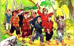 Cuộc nội chiến bi hùng năm 979 ảnh hưởng lớn đến vận mệnh sử Việt