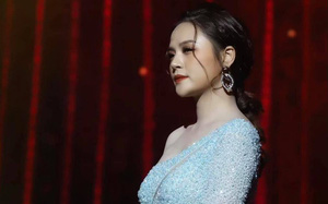 Ở tuổi 33, nữ diễn viên Thu Quỳnh thành công sự nghiệp nhưng tình duyên lại lận đận