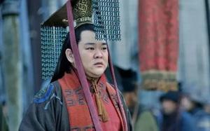 Bất tài vô dụng nhưng Lưu Thiện vẫn vượt mặt hậu duệ của Tào Tháo, Tôn Quyền