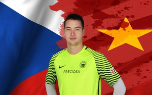 Tin sáng (10/4): HLV Park Hang-seo nhận tin cực vui về Filip Nguyễn