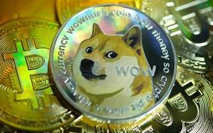 Tiền ảo Dogecoin tăng 85% trong vòng 24 giờ nhờ thương vụ IPO Coinbase