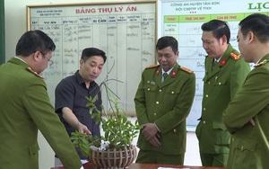 Phú Thọ: Hoa lan đột biến HO mua cây có hoa hẳn hoi, nhưng vì sao vẫn bị lừa hàng trăm triệu đồng?