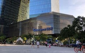 """Tencent chi đậm 50 tỷ NDT cho sáng kiến môi trường để """"lấy lòng"""" Bắc Kinh"""