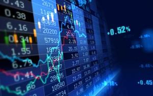 Giá tham chiếu và biên độ giao dịch của cổ phiếu chuyển sàn HOSE sang HNX