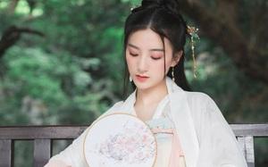 Hoàng hậu Trung Hoa đoạt quyền của Hoàng đế và cái kết bi thảm