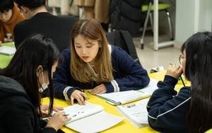 Tập đoàn ô tô Hyundai và TC MOTOR khởi động chương trìnhH-JUMP SCHOOL tại Việt Nam