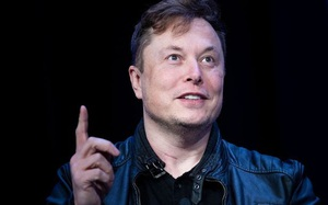 Elon Musk tuyên bố sẽ tặng 100 triệu đô la cho người nào có thể loại bỏ CO2 khỏi bầu khí quyển