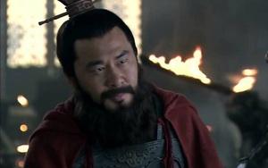 Tôn Quyền viết lá thư vỏn vẹn 16 chữ, vì sao Tào Tháo lập tức cho rút quân?