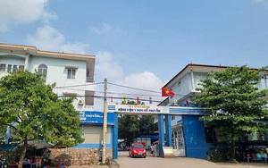Thái Nguyên: Chi hơn 260 tỷ đồng xây dựng Bệnh viện Y học cổ truyền
