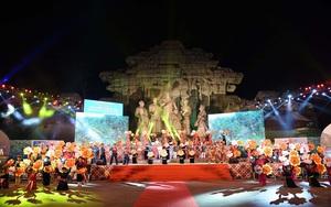 Tuyên Quang khởi động mùa du lịch 2021: Sắc màu văn hoá từ 22 dân tộc anh em