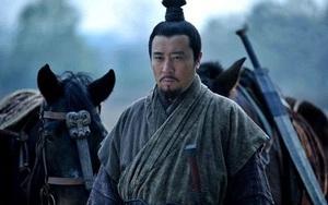 Lưu Bị bồi dưỡng 5 danh tướng, nhưng chỉ 2 người kết cục tốt