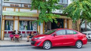 """Người Việt phải bỏ chi phí """"nuôi"""" xe ô tô hàng tháng ra sao?"""
