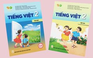 TP.HCM: Giáo viên sẽ được tập huấn sách giáo khoa mới vào tháng 7