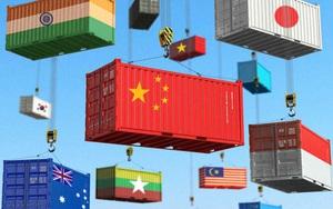 Nhật Bản chính thức phê duyệt Hiệp định Đối tác Kinh tế Toàn diện Khu vực RCEP