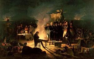 5 chính sách hiệu quả giúp Hoàng đế Napoleon chinh phạt châu Âu